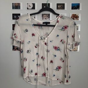 Kendall & Kylie Tops - Kendall and Kylie Tshirt